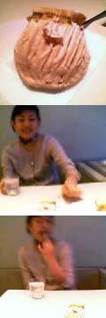 20040515-asako.jpg